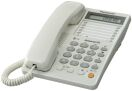 Telefoane si faxuri